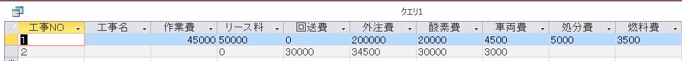 2802062